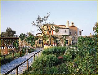 creta palace hotel